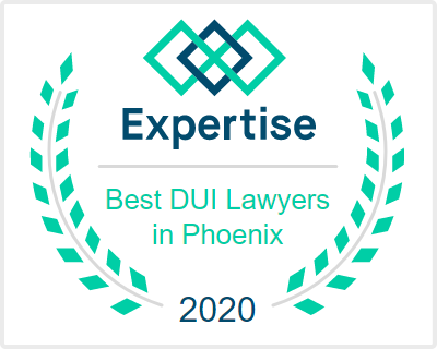 Best DUI Lawyers in Phoenix AZ